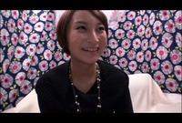 人妻中出しナンパ★焦らしと寸止めで連続昇天! Vol.11