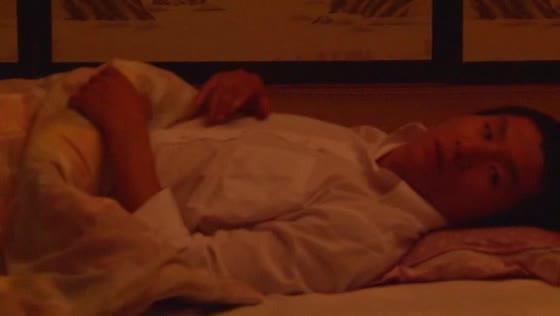 【美人・美女のハメ撮り・主観動画】隣で眠る美女課長にエッチな妄想が止ま...