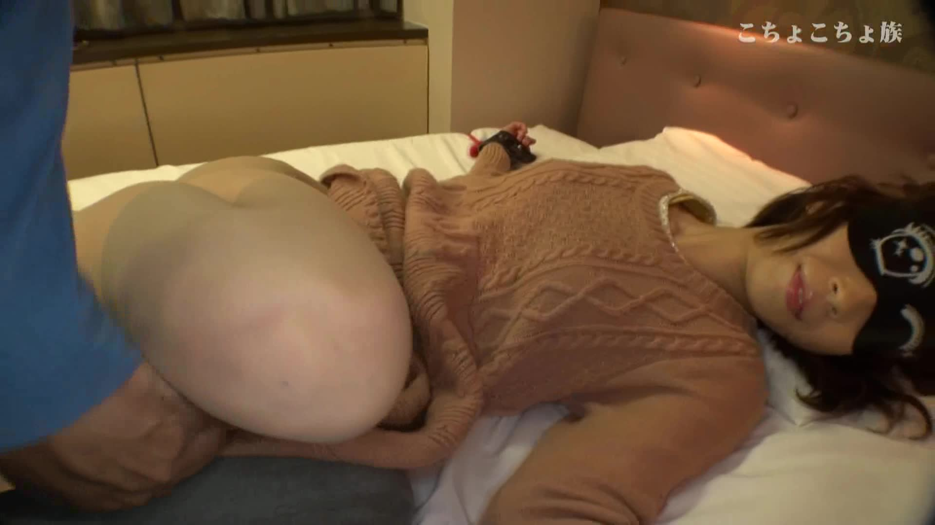 <『生意気黒ギャルばかりを狙うオイルマッサージ店5