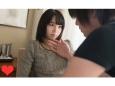 Iku #1 幼顔娘のウブさが可愛いSEX