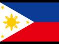 高校講座 世界地理 東南アジア・フィリピン共和国  ISとの戦い