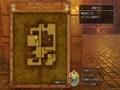 【PS4】ドラゴンクエストXIを楽しむ Part 46【ネタバレあり】