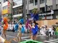 浅草のカーニバル.wmv