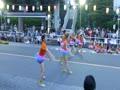 滝山みんなの夏祭り 三世代舞まつり.mpg