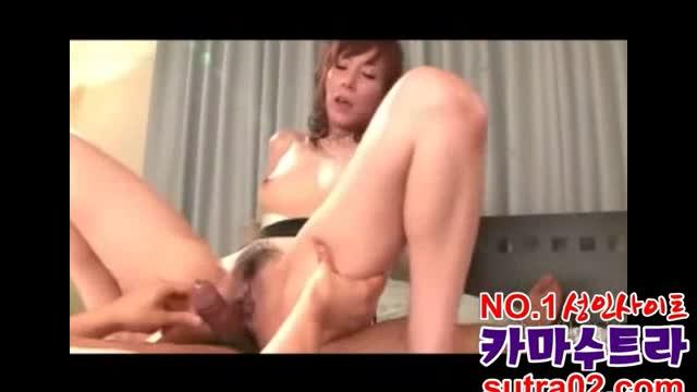 [일본야동]섹스중독 아줌마